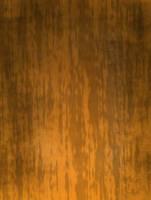 Orange Grunge Texture by dct21