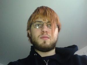 ZeeWindsOfChange's Profile Picture