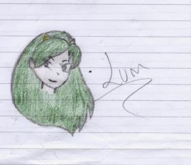 Lum by Lum-uk