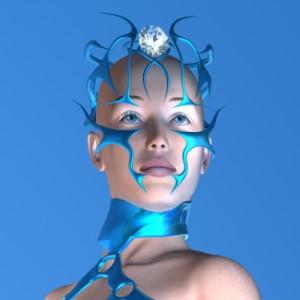 sylver-dali's Profile Picture