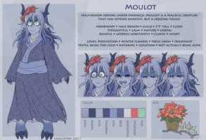 Moulot Ref 2017 by Sanguynn