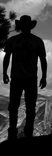 bronze4u's Profile Picture