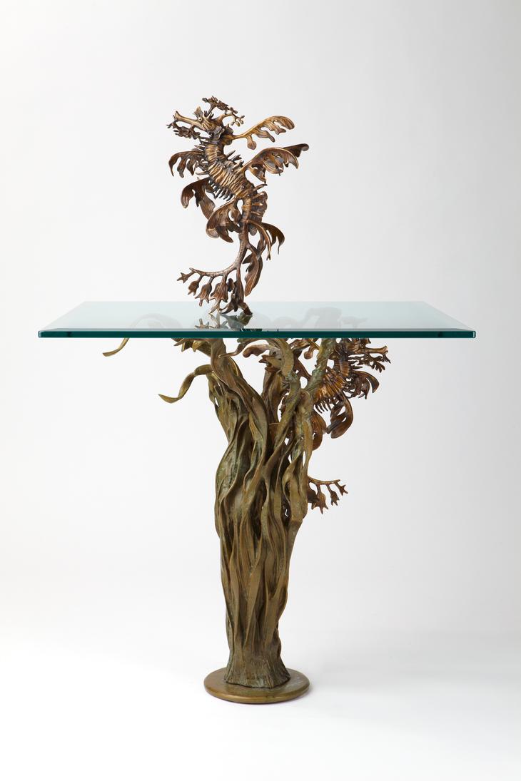 'HIDDEN WITHIN' by bronze4u