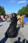 Anime north 2013 by Z-is-Eternal