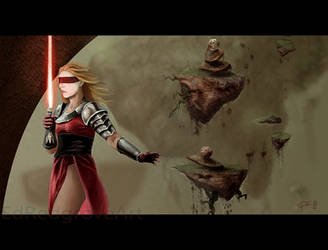 Sith Acolyte