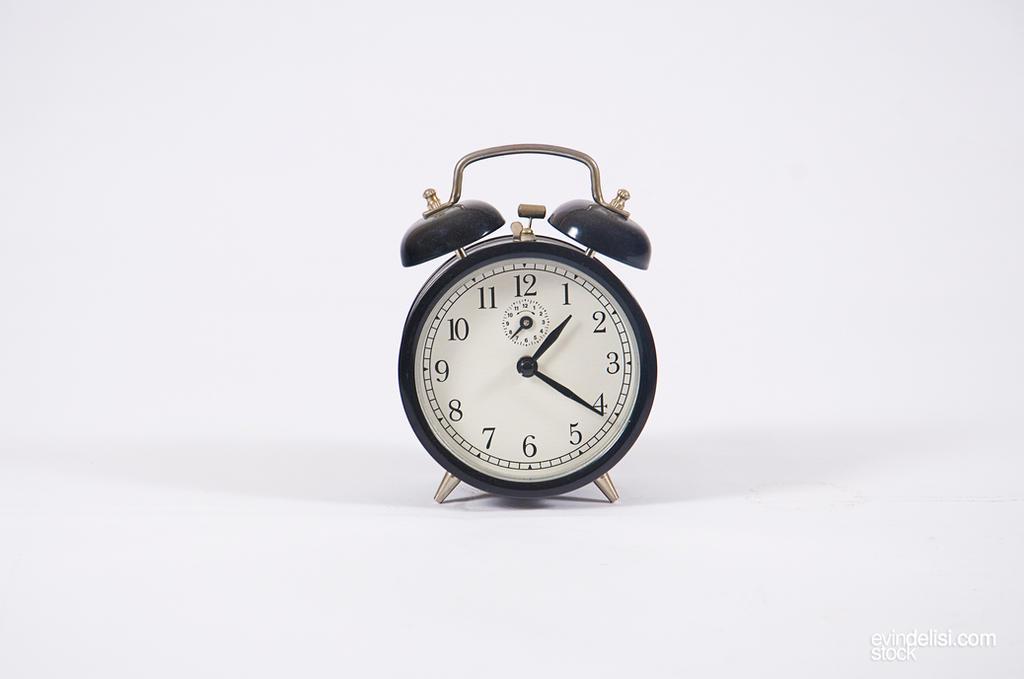 old clock stock photo evindelisi.com by kadox