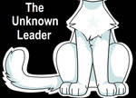 The Unknown Leader - Cover