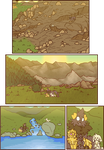 The Unknown Leader - Page 23
