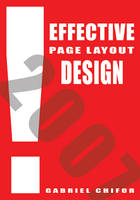 book cover 01 by gcGraphics