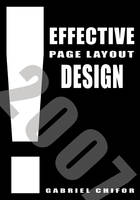 book cover 03 by gcGraphics