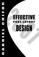 book cover 04 by gcGraphics