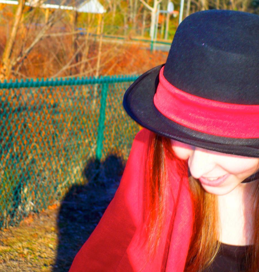MollieJ's Profile Picture