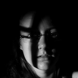 Soso-sama's Profile Picture
