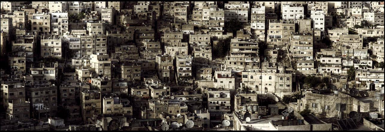 Amman I
