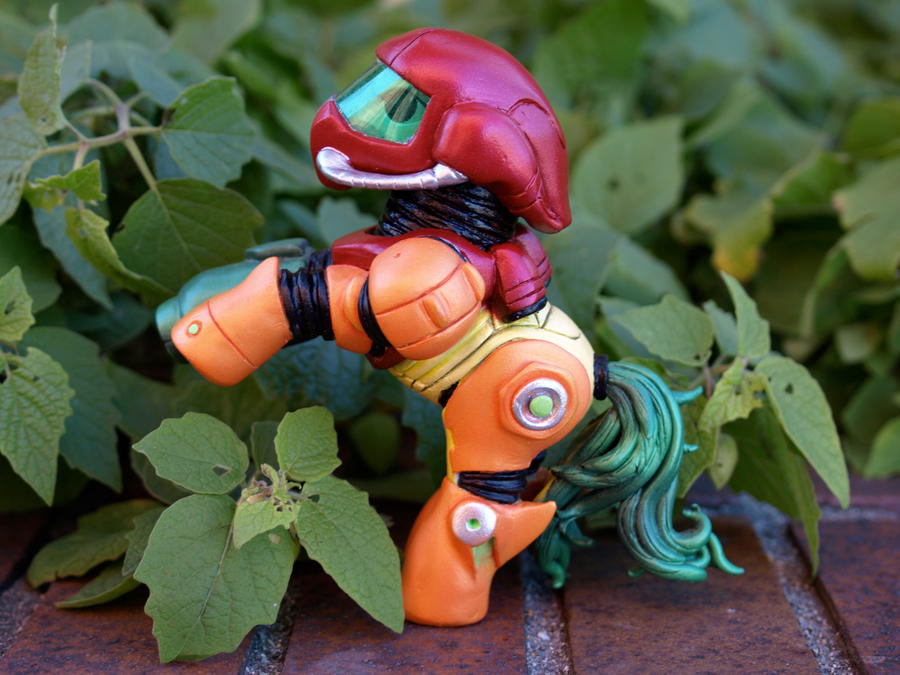 samus_pony_ii_by_techneurology-d30iaom.jpg