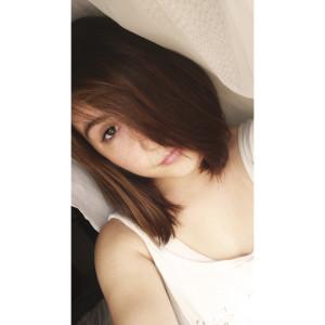 PatriciaMuacMuac's Profile Picture