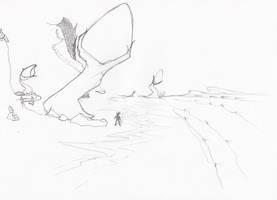 Morrowind by jlpicard1701e