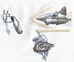 Ships by jlpicard1701e