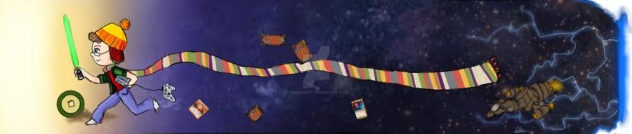 BarcodeReader321 Banner -- COMMISSION
