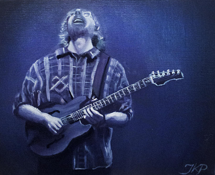 Hippie further Widespread panic also Weltraumfakten furthermore Trey Anastasio 4 Kevin J Cooper Artwork Canvas Print furthermore Joy 323398808. on trey anastasio painting