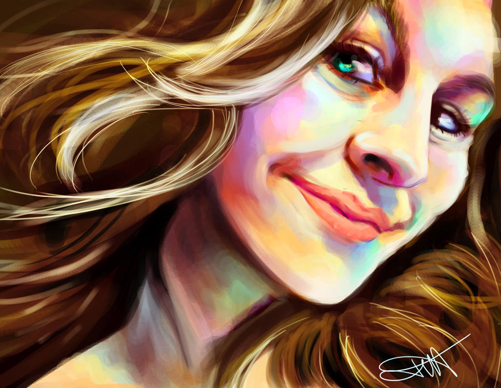JessKristen's Profile Picture