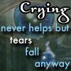 Falling Tears by Grey-Ink