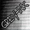 Grey-Ink by Grey-Ink