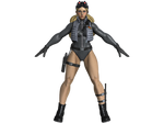 SFV Kolin Battle costume 1