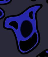 masquerade by aupre