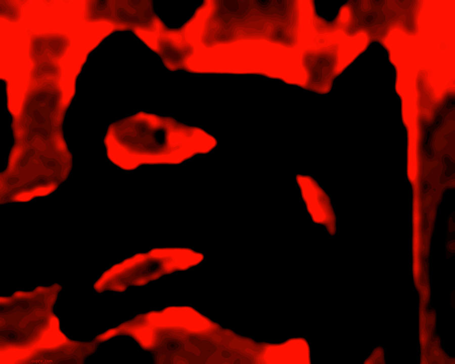 dystopi cat by aupre.deviantart.com
