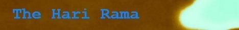 TheHariRama.com - The Hari Rama