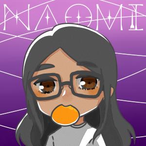 naomicchi-desu's Profile Picture