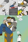 Half-Life 2 - Concussion