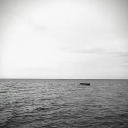 Forsaken. by marc-bruno