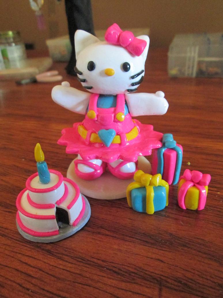 Birthday Cake Cheesecake Recipe Birthday Cake and Birthday