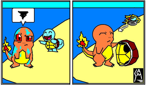 Funny Pokemon Pictures Discussion On Kongregate
