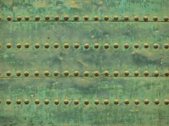 Seville Cathedral doors texture 2 by sigurd3000