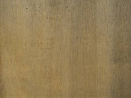 Flat wood texture by sigurd3000