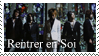 Rentrer en Soi Stamp by shiroi-nami