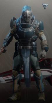 armor combo :3