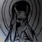 -Peace sign-