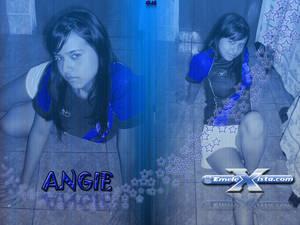 Angie emelexista