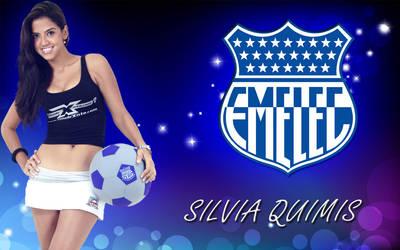 Silvia emelexista.com