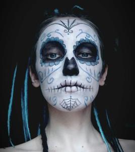 SabiNoir's Profile Picture