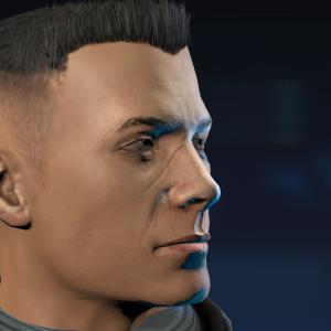 MassEffectFanGER's Profile Picture