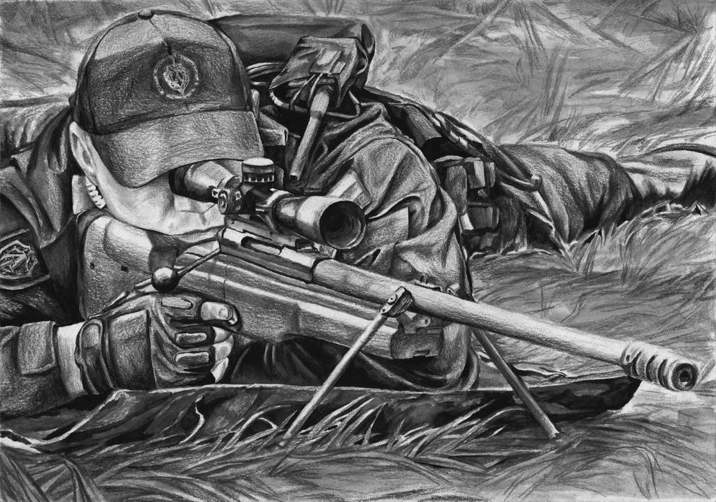 Военная тематика картинки для детей карандашом