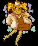 Cheesecake Cookiue