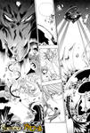 Grimoire 2 Mangapage 6