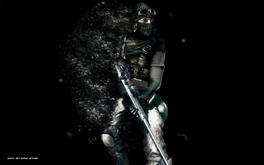 how to change battlefield 1 avatar