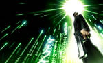 Agent Smith - Final.